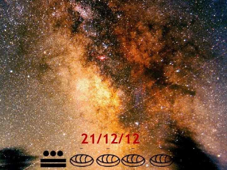 21/12/12