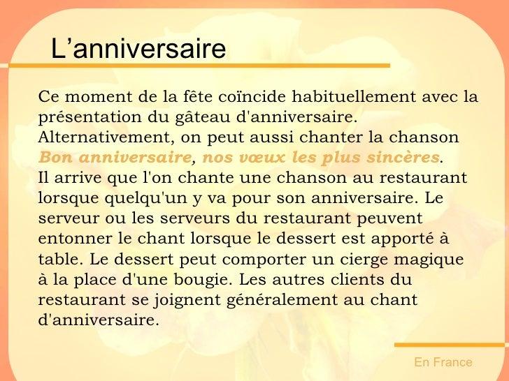 La Bonne Vie Restaurant