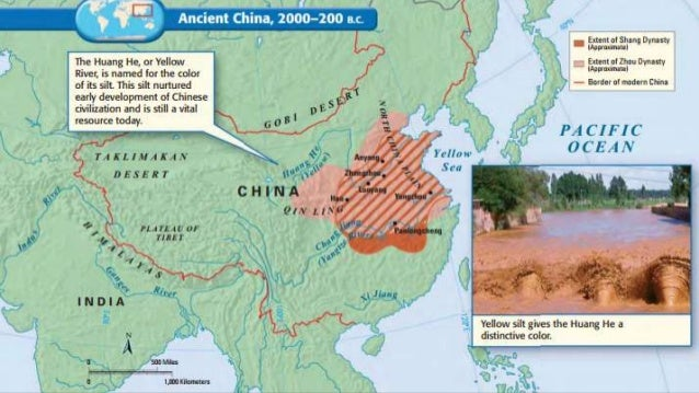 chinese tributary essay [tags: historical analysis, chinese history] better essays 625 words | (18 pages)  in the sense that it retained their pride in their tributary systems, such .