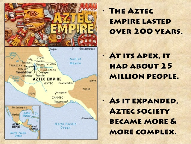 spanish conquest of the aztec and the inca empires The inca empire was a vast empire that flourished in the andean region of south america from the early 15th century ad up until its conquest by the spanish in the 1530s.