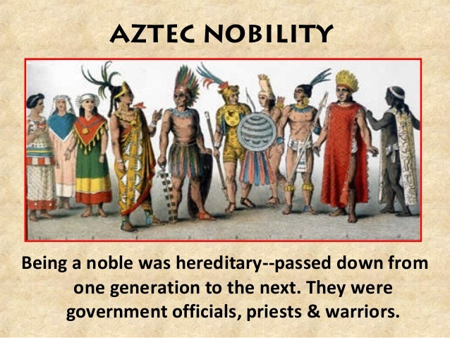 a history of the aztecs a central american civilization Find the answers to your questions about aztec history an introduction to the aztec civilization: for the peoples of central mexico, aztec agriculture was a.