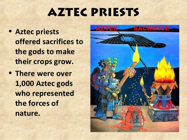 how the aztec empire was conquered Answer to: who conquered the aztec empire by signing up, you'll get thousands of step-by-step solutions to your homework questions you can also.