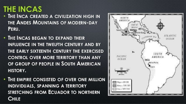 inca social structure in english - photo #27