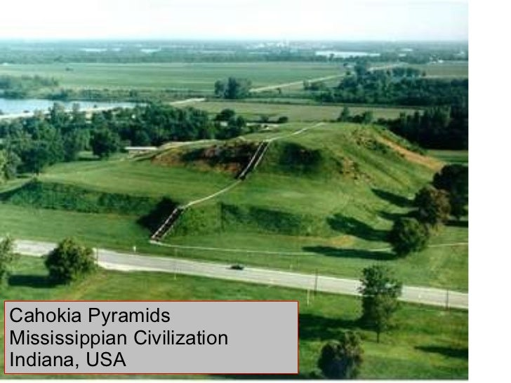 Pyramids In America Map.Civilizationsof North America Mayan Civilization Aztec Mesoameri