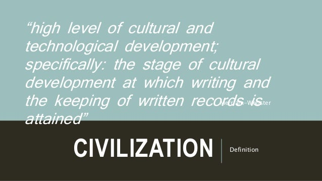 culture definition of culture by merriamwebster - 638×359