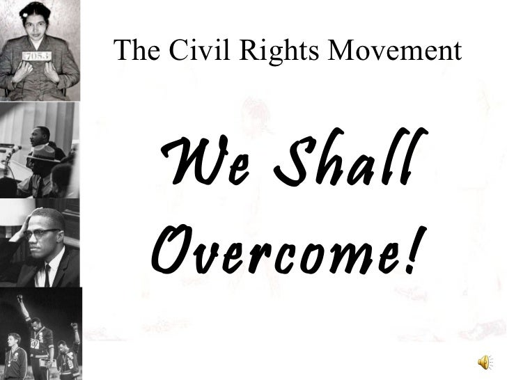 the civil rights movement in tuskegee With the publication of this book, dubois took the leadership in the struggle against booker t washington and headed the radical protest movement for civil rights for negroes in the souls of black folk , dubois took the position that the black men of america have a duty to perform a duty stern and delicate—a forward movement to oppose a.