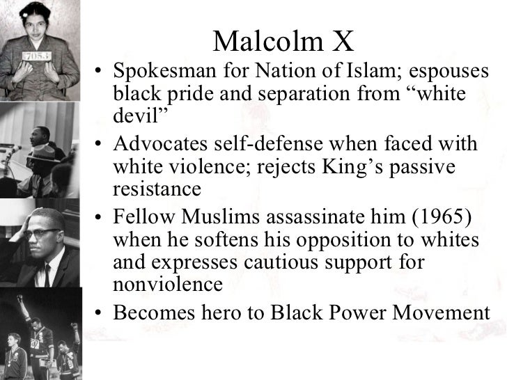 research papers on malcolm x The chapter entitled 'homeboy' in the autobiography of malcolm x as told by malcolm's most , malcolm x papers, malcolm x research paper.