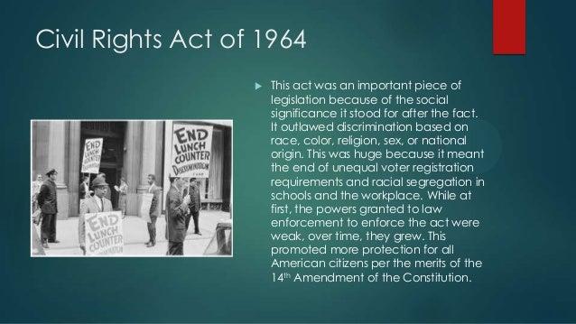 Civil rights 04.04 assessment