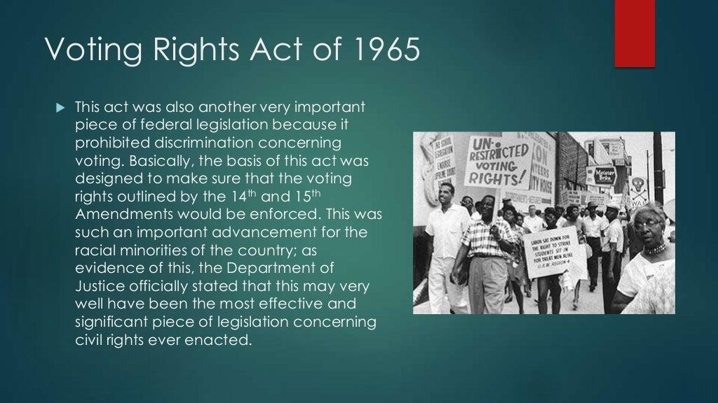 04.04 Civil Rights Assessment.pptx - 04.04 Civil Rights