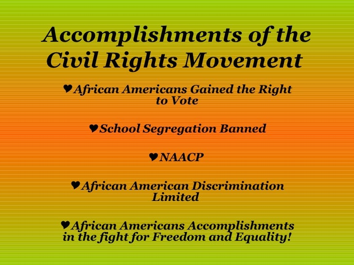 accomplishments associated with the actual city privileges movement