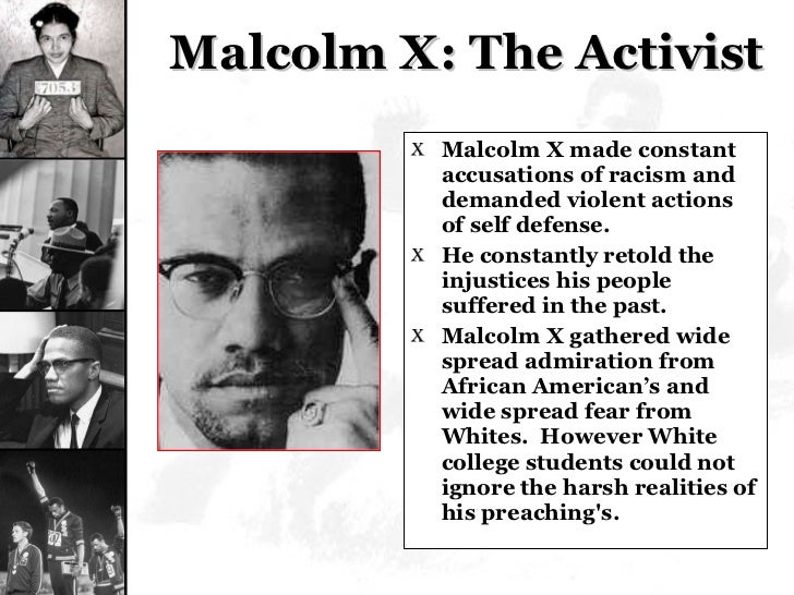 malcolm x a color struggle essay Free malcolm x papers, essays, and you may also sort these by color rating or essay the autobiography of malcolm x - the autobiography of malcolm x malcolm.