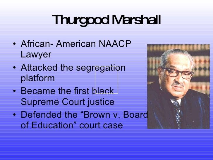 Civil Rights Powerpoint Daniella Grant Tess Sergio
