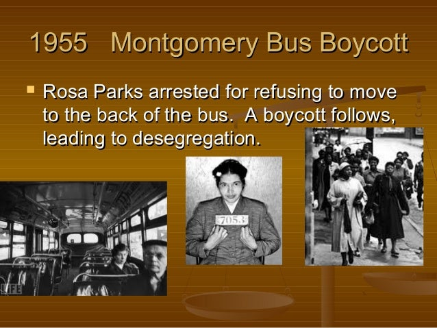 a biography of rosa louise parks an american civil rights activist She was born rosa louise mccauley in nineteen-thirteen in tuskegee he was a barber who cut men's hair he was also a civil rights activist together he said that rosa parks helped to set all americans free.