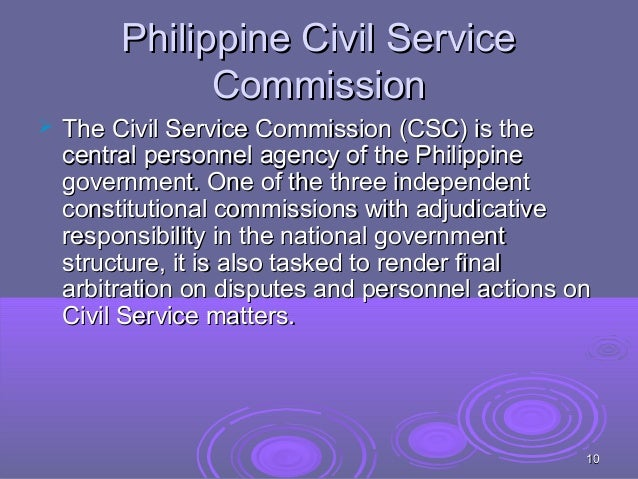 philippine civil code on agency Republic act no 386 : an act to ordain and institute the civil code of the philippines book iv : obligations and contracts.