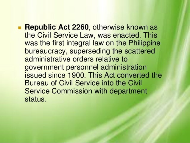 bureaucracy in the philippines book Handbook of bureaucracy and a host of other institutions, the book focuses on the multifunctional role of public bureaucracies in societies with various.