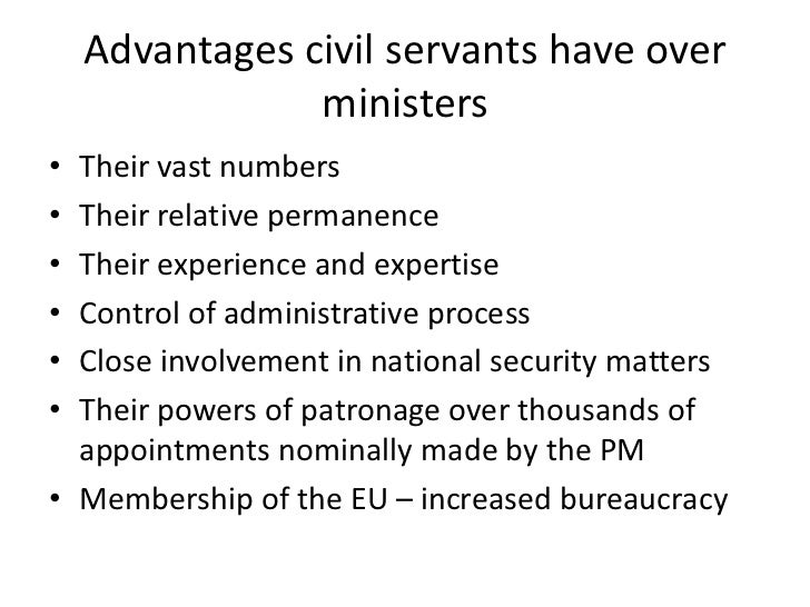 """ccsu v minister for civil service The satisfaction of the court"""": per lord fraser in ccsu v minister for civil service,13 explaining lord parker's famous dictum in the zamora:."""