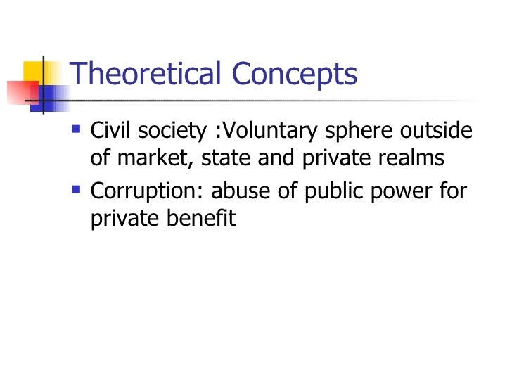 """corruption society Small scale, bureaucratic or petty corruption is the everyday corruption that takes place at the implementation end of politics, where the public officials meet the public petty corruption is bribery in connection with the implementation of existing laws, rules and regulations, and thus different from """"grand"""" or political corruption."""