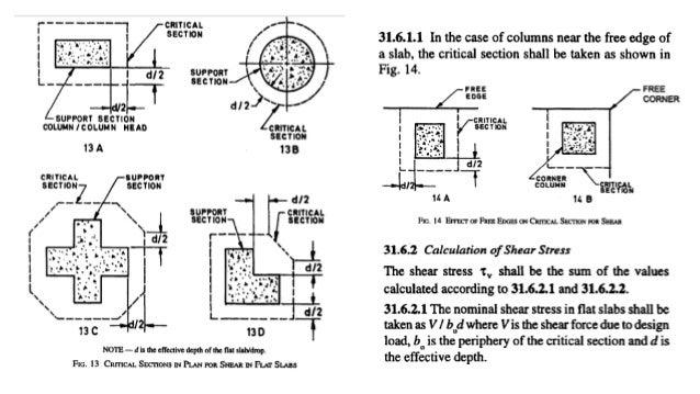 civil engineering structural design pdf