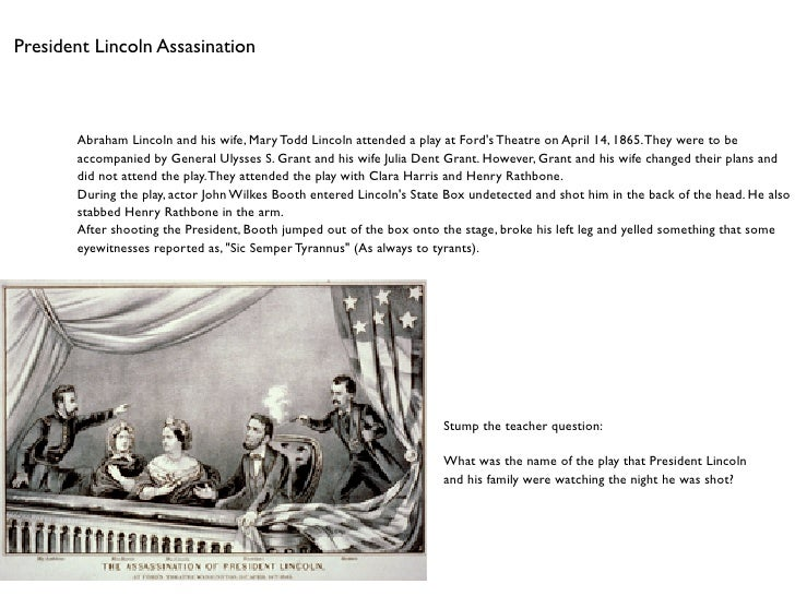 how grant and lee influenced america at the signing of the treaty at appomattox? essay Find out more about the history of appomattox court house, including videos, interesting articles, pictures, historical features and more  lee and grant, .