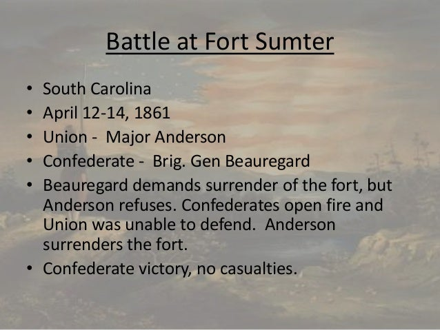 an overview of the infamous battle of shiloh in 1862 2018-7-24 shiloh generals: british naval fleet obsolete:  they realize that that battle destroyed,  it is an utterly infamous letter.