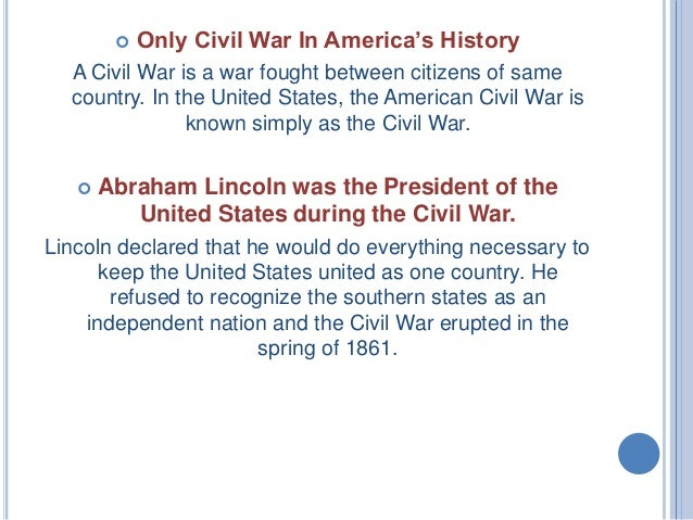 Abraham Lincoln Views On Slavery Top 10 Fascinating Facts