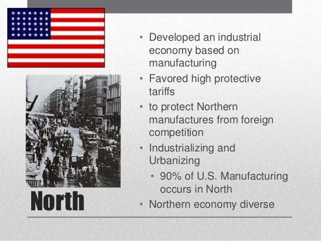 civil war economy No war in american history strained the economic resources of the economy as the civil war did governments on both sides were forced to resort to borrowing on an unprecedented scale to meet the financial obligations for the war.