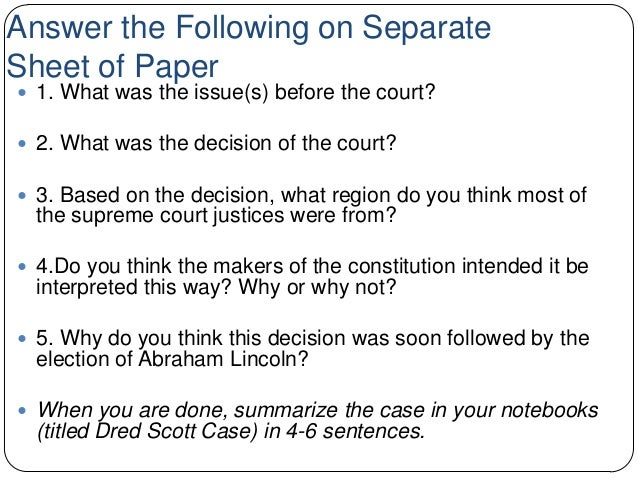 """dbq essay on supreme court cases Free college essay dbq new deal """"dbq"""" in 1929  dbq new deal by: steve • case study • 1,305 words as shown in document f, the supreme court declared."""