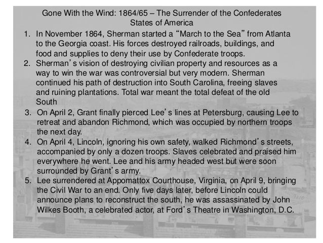 the failures of the reconstruction to provide freedom and equality to the african americans in ameri Analysis of black reconstruction prior to the civil war and reconstruction, the main goal of the african american population was to be granted freedom african americans had been enslaved since 1619 in america, when the first slaves were sold on the auction block.