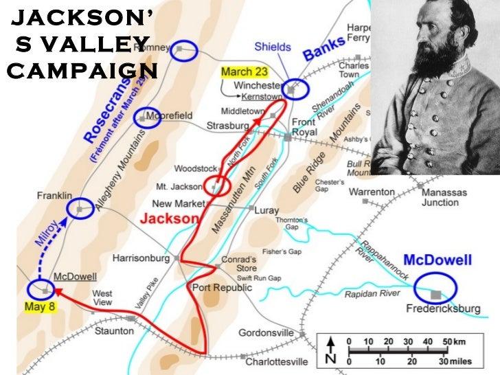 Battle of vicksburg dates