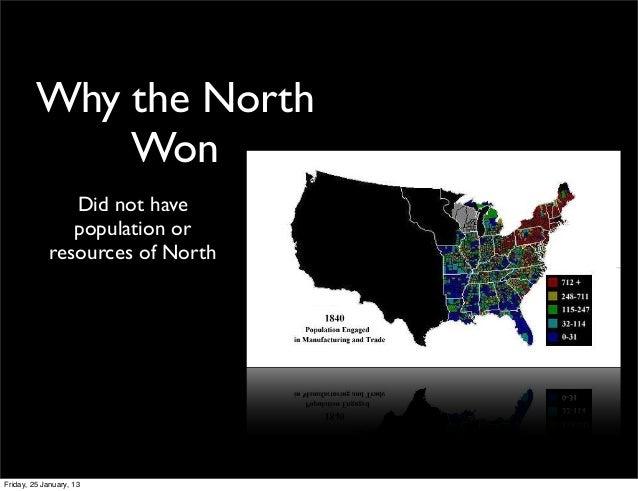 Why Did Charles Lose the Civil War? Essay Sample