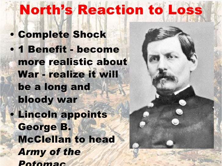 civil war lecture notes Civil war part 1 daily lecture and discussion notes end i choosing sides a seven states left the union and formed the confederacy in february 1861.