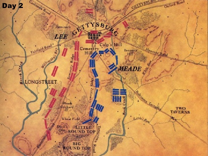 civil war lecture notes The war of 1812 and the rise of nationalism notes andrew jackson  general  info on the civil war civil war battle  the course of battle robert e lee on.