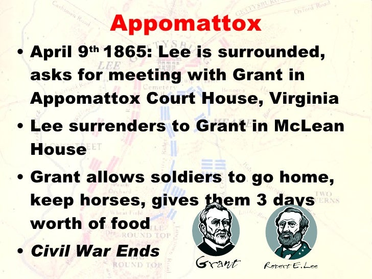 civil war lecture notes Apush - student lecture notes i found a great apush web site created by another teacher  the road to the civil war civil war politics civil war - military history.