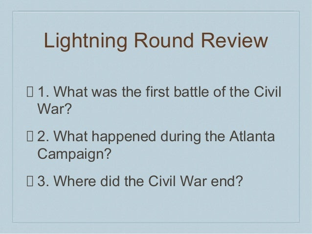 an analysis of the civil war which ended and president abraham lincoln was assassinated Shortly after the war ended, abraham lincoln became the first us president to be assassinated he was shot and mortally wounded on good friday, april 14, 1865 by john wilkes booth in ford's theatre.