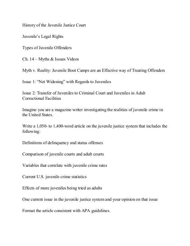 Criminal procedure in South Africa