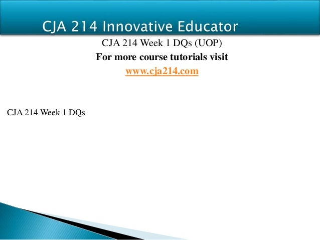 cja214 week 3 $600 rating:b+ purchased: 3 times add to cart mgt 736 week 5 individual  assignment innovation's role $1499 rating:a+ purchased: 4 times add to cart .