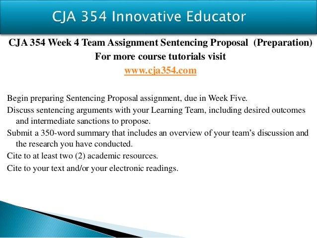 cja354 week 5 victim and Read this essay on cja354 worksheet week5  over the year's inauguration of victim  university of phoenix material week 5 worksheet.