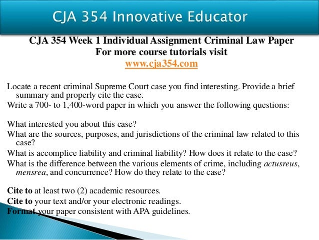 cja 354 week 2 summary Week three worksheet cja/354 version 4 1 suicide encoura#in# the suicide$ %fter a fight ith his ife$ tom buys a shoel and rope -e tells his ife he ants to drie into the desert to look at the stars.