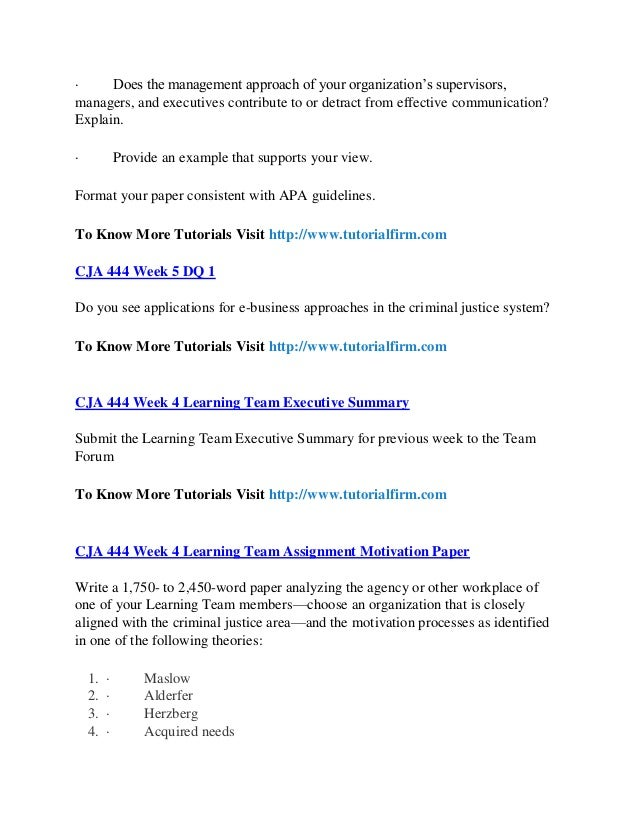 dissertation topics in economics visual communication
