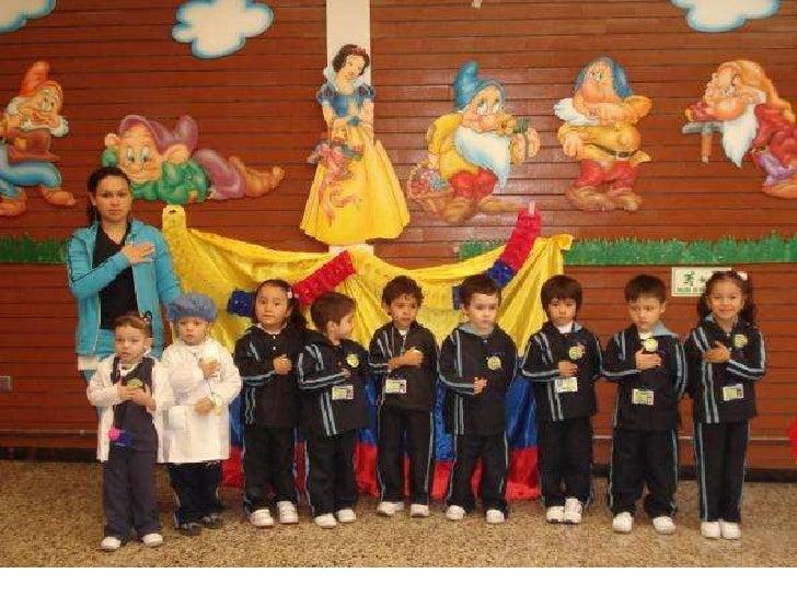 C:\Jardin Infantil