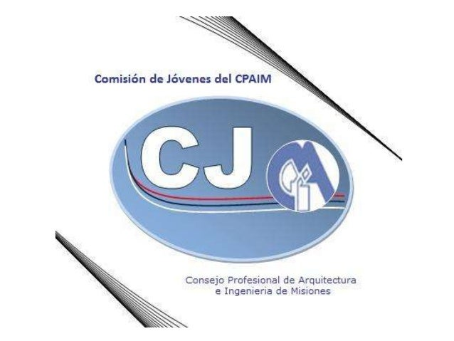 Comisión de Jóvenes del CPAIMIntroducción• Debido al desarrollo productivo y a las nuevas formas de vida de la región, se ...