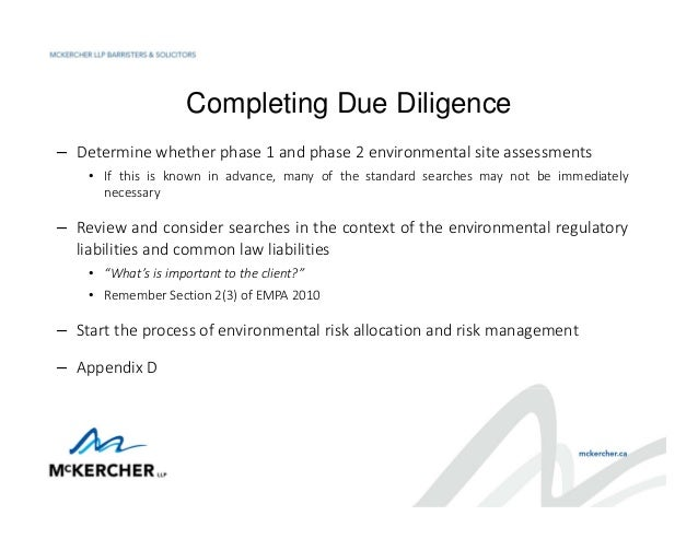 environmental liability and due process graded Due process, threats of violence, suspension and expulsion, zero tolerance, and dress codes  school policies and legal issues supporting safe schools 1 introduction the law isn't justice it's a very imperfect mechanism  school policies and legal issues supporting safe schools and.