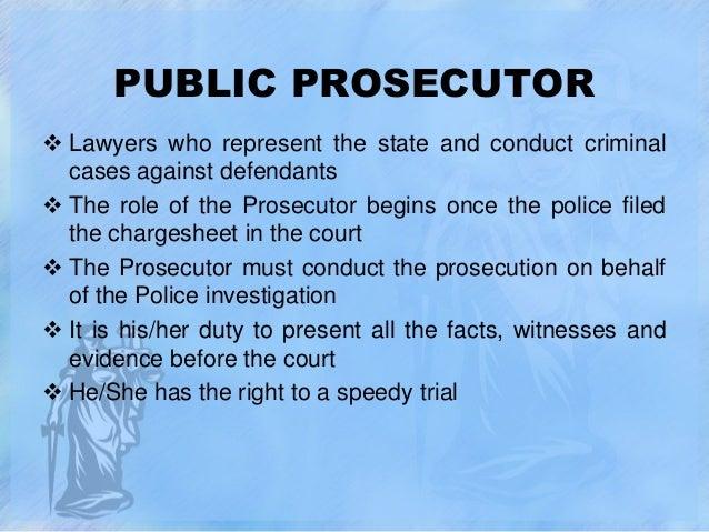 Information (formal criminal charge)