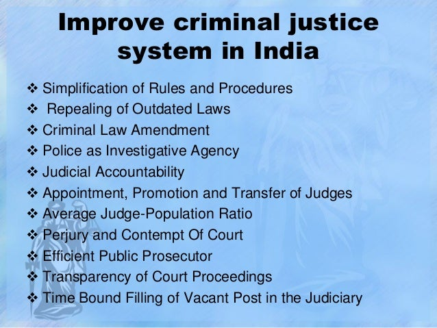 good criminal justice research papers Criminal justice essay is an important topic  the research to write out a criminal essay  the criminal justice papers or the criminal justice term paper.