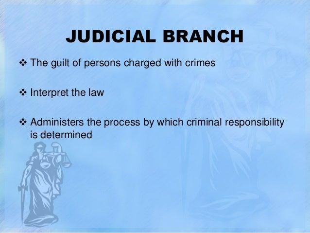 cjs 250 criminal justice Master of criminal justice the master of science in cj 230 : criminology cj 250 : criminalistics.