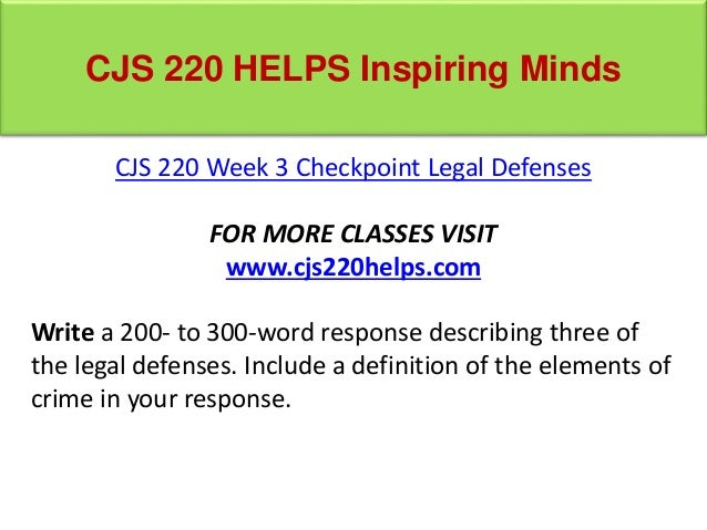 cjs200_week_5_checkpoint