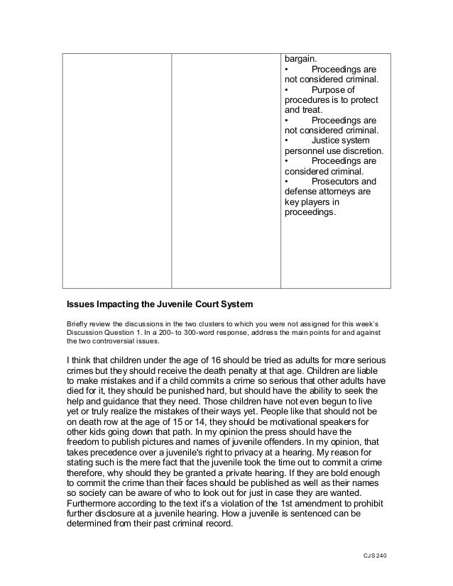 cjs 200 courtroom players response Supreme court of canada copies to: counsel for the applicant the united  mexican states borden ladner gervais llp 1200 - 200 burrard street.