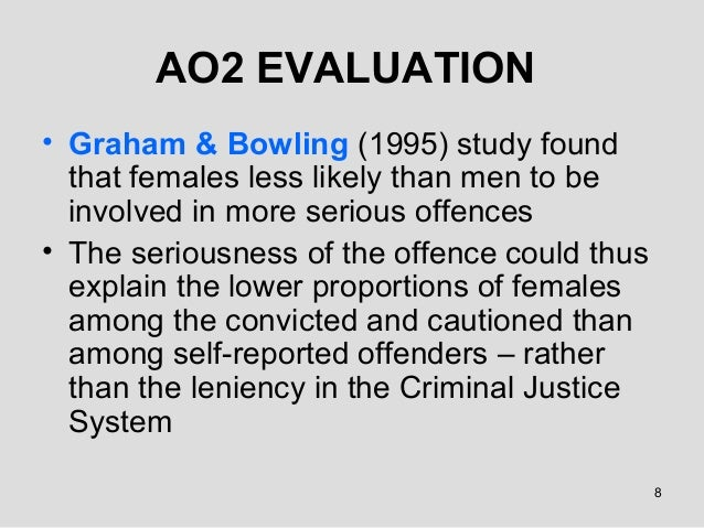 is the criminal justice system bias Free coursework on is the criminal justice system biased from essayukcom, the uk essays company for essay, dissertation and coursework writing.