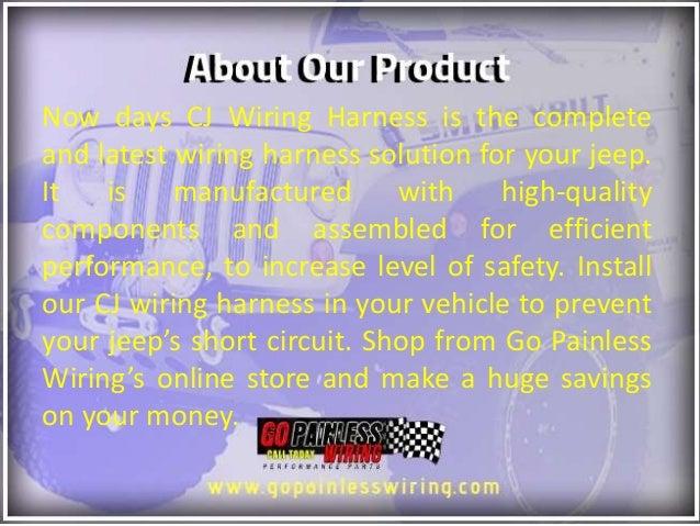 Low cost CJ Wiring Harness Jeep Cj Wiring Harness on jeep cj antenna, jeep cj voltage regulator, jeep cj grille, jeep cj shifter, jeep cj dash removal, jeep horn wiring, jeep cj torque converter, jeep cj turn signal switch, jeep cj spring, jeep cj horn, jeep cj coils, jeep cj proportioning valve, jeep cj shift knob, jeep cj air filter, jeep cj intake manifold, jeep cj clutch, jeep cj driveshaft, jeep cj fuel sender, jeep cj gas pedal, jeep cj alternator,