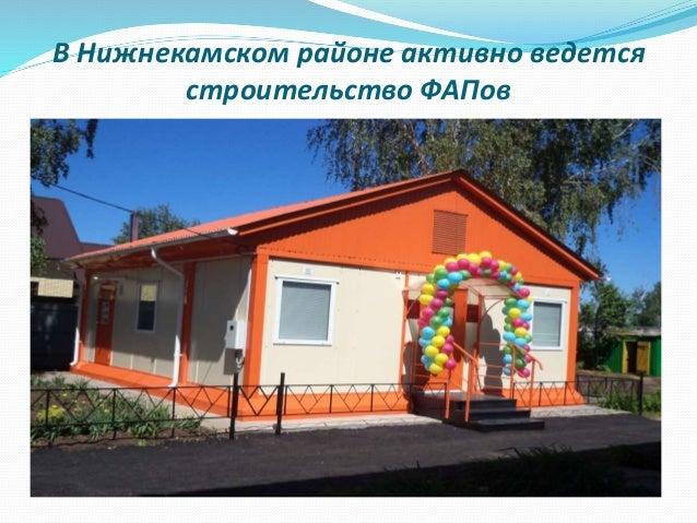Город москва поликлиника 6
